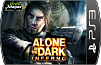 Alone in the Dark: Inferno для PS3